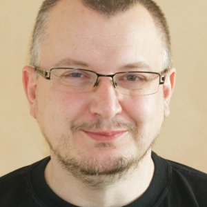 Petr Matějíček